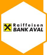 Райффайзен банк аваль (1)