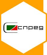 ТОВ spred_logo