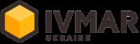 Ivmar Ukraine