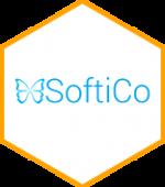 SoftiCo_new_web_3