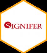 singnifer